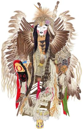 traditional-pow-wow-dancer-1-tim-mccarthy