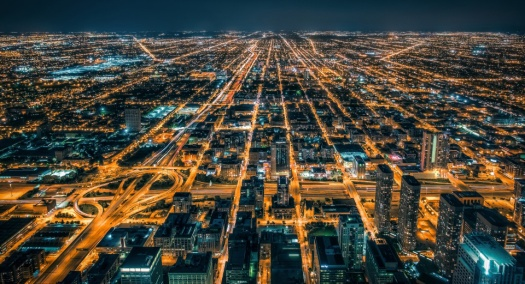 metropolis_at_night-wallpaper-960x600
